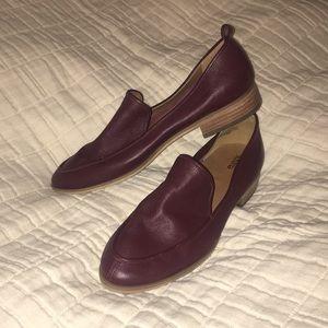 389f323d8a4 Susina Shoes - SUSINA Kellen Almond Toe Flat